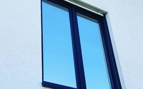 SF Fenster
